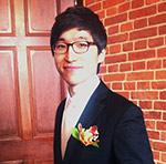 Dr. Jongwook Kim