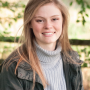 Introducing Alissa Acheson, HuskyADAPT's new communication chair