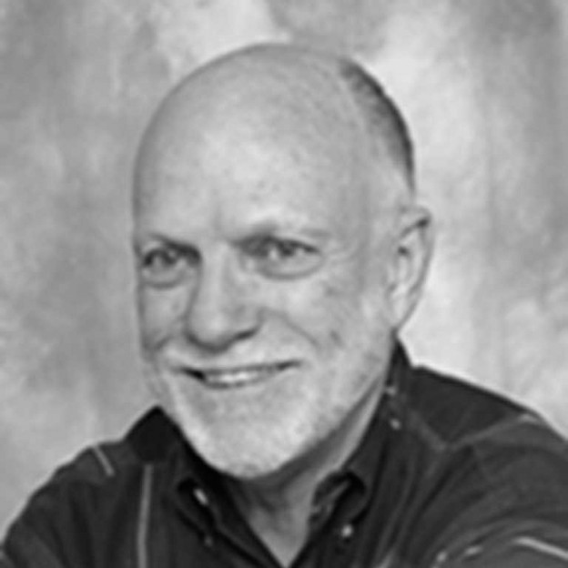 Douglas Martin : Professor Emeritus