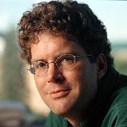 Mark Lewis : Affiliate Professor