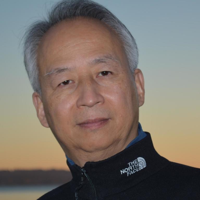 Ka-Kit Tung : Professor<br> Undergraduate Advisor