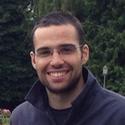 Mete Yurtoglu : Graduate Student