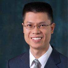 Yindeng Jiang : UW Endowment