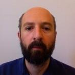 Panos Stinis : Affiliate Professor