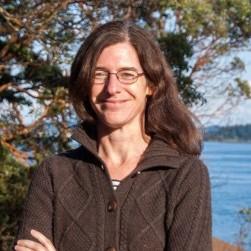 Adrienne Fairhall : Adjunct Professor