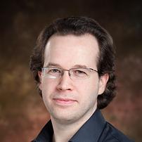 Michael Buice : Affiliate Professor