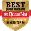 2015_QUANTNET_BADGES_30