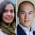 Drs. Ivana Bozic and Tim Leung join Amath faculty