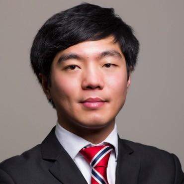 Bin Zou : Acting Assistant Professor