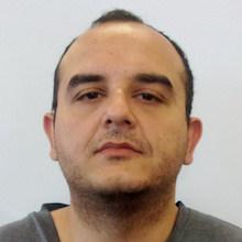 Kerem Ugurlu : Research Associate