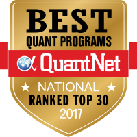2017-quantnet-badges-30