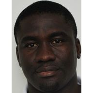 Felix Kotey : Graduate Student