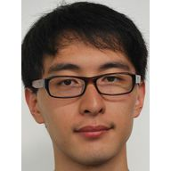 Hao Yi : Graduate Student