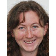 Jennifer Ahlport : Graduate Student