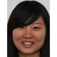 Jui-shan Hsu : Graduate Student
