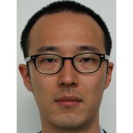 Jungho Heo : Graduate Student