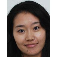 Meng Li : Graduate Student