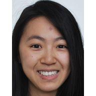 Qiong Li : Graduate Student
