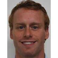 Ross Bennett : Graduate Student