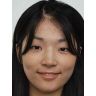 Xuedan Shao : Graduate Student