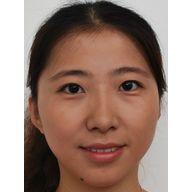 Yao Xie : Graduate Student