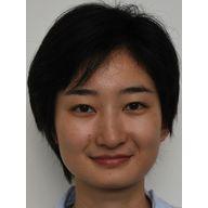 Yu Tang : Graduate Student