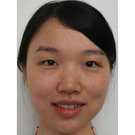 Yujia Liu : Graduate Student
