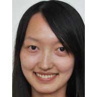 Yuqi Sun : Graduate Student