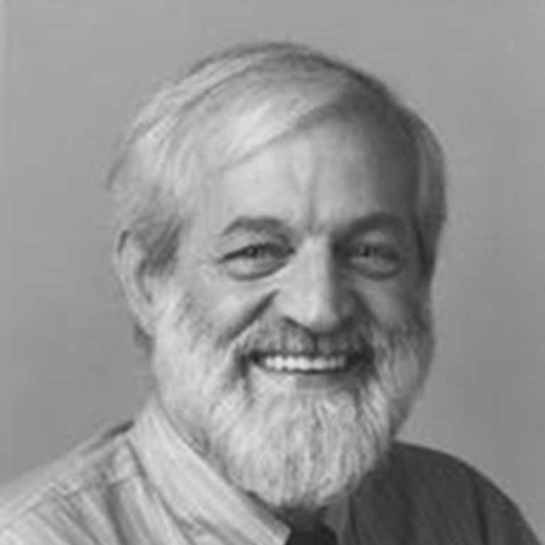 James D. Murray : Professor Emeritus
