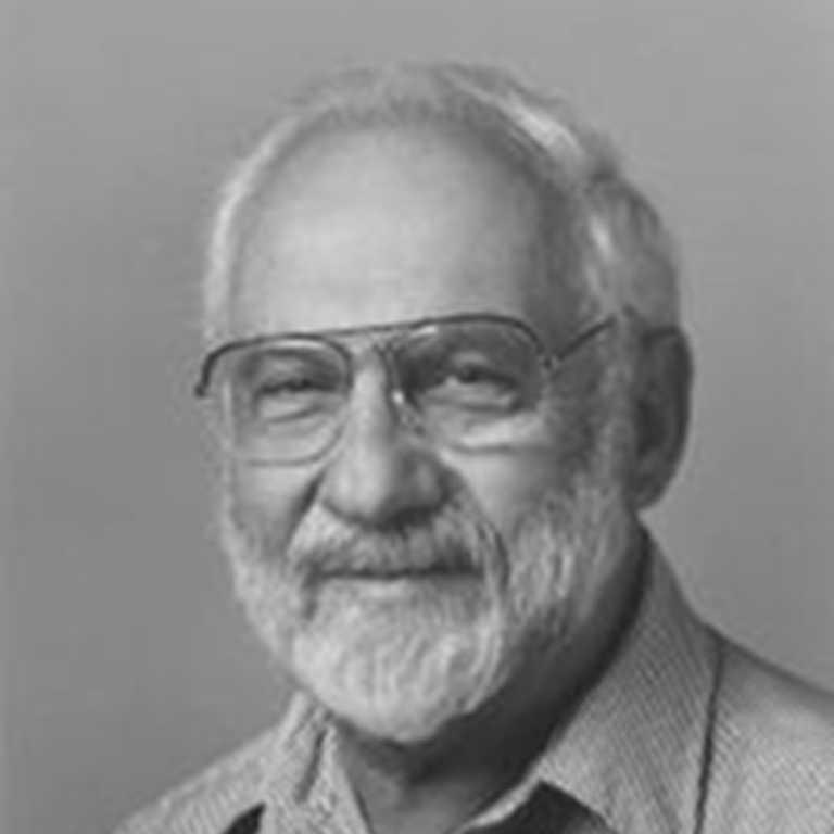 Jirair Kevorkian : Professor Emeritus