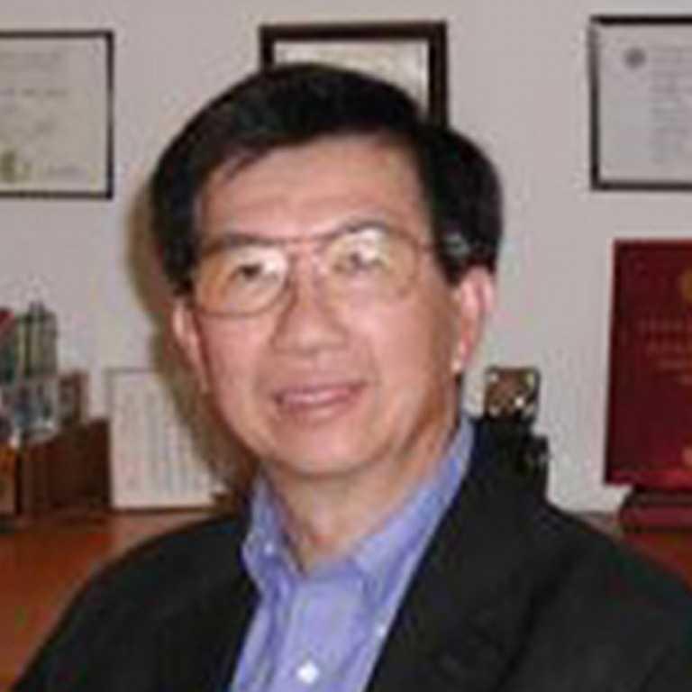 Frederic Yui-Ming Wan : Affiliate Professor