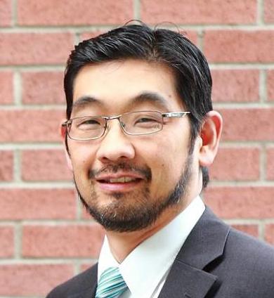 Takuto Yamada : Graduate Student