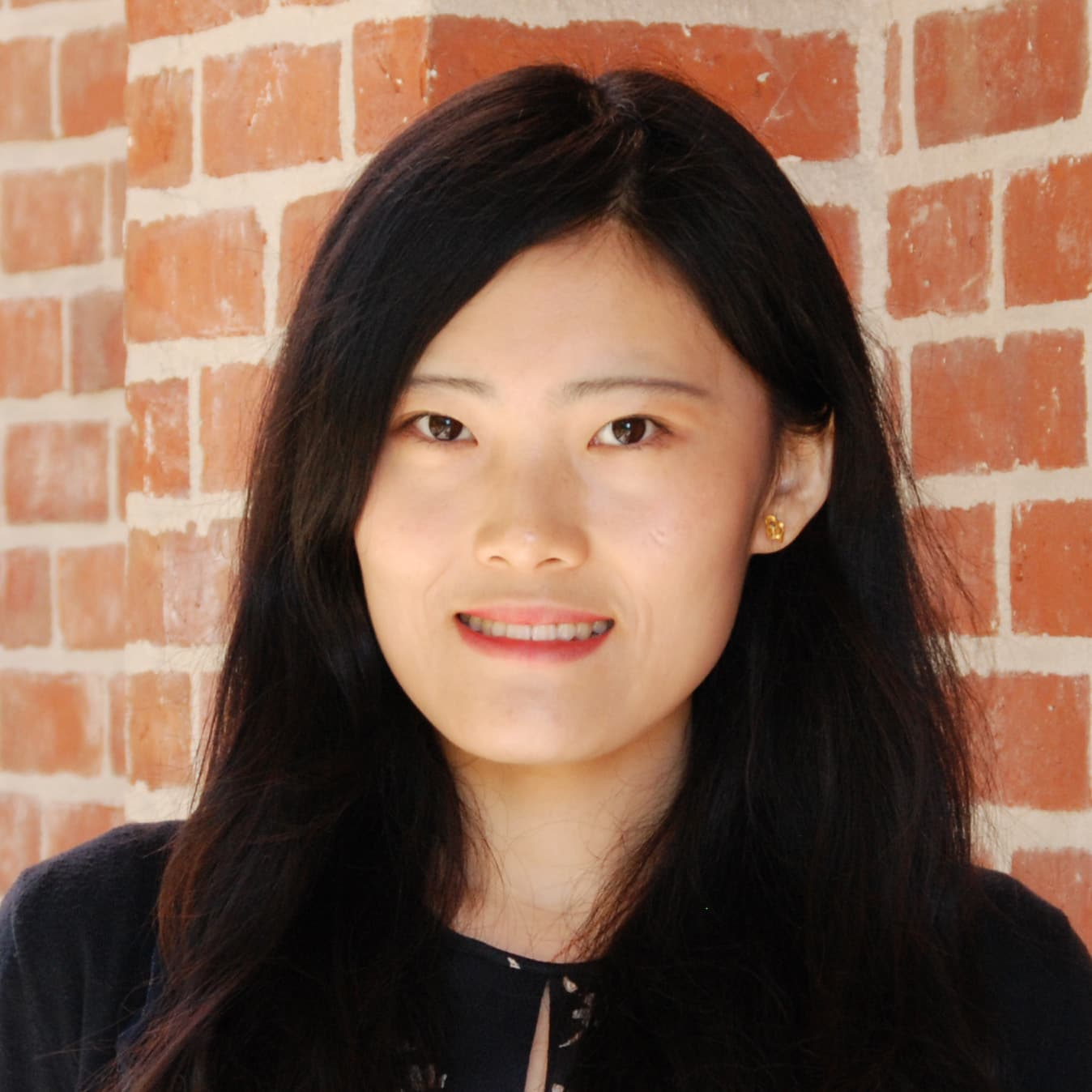 Zhe Bai : Graduate Student