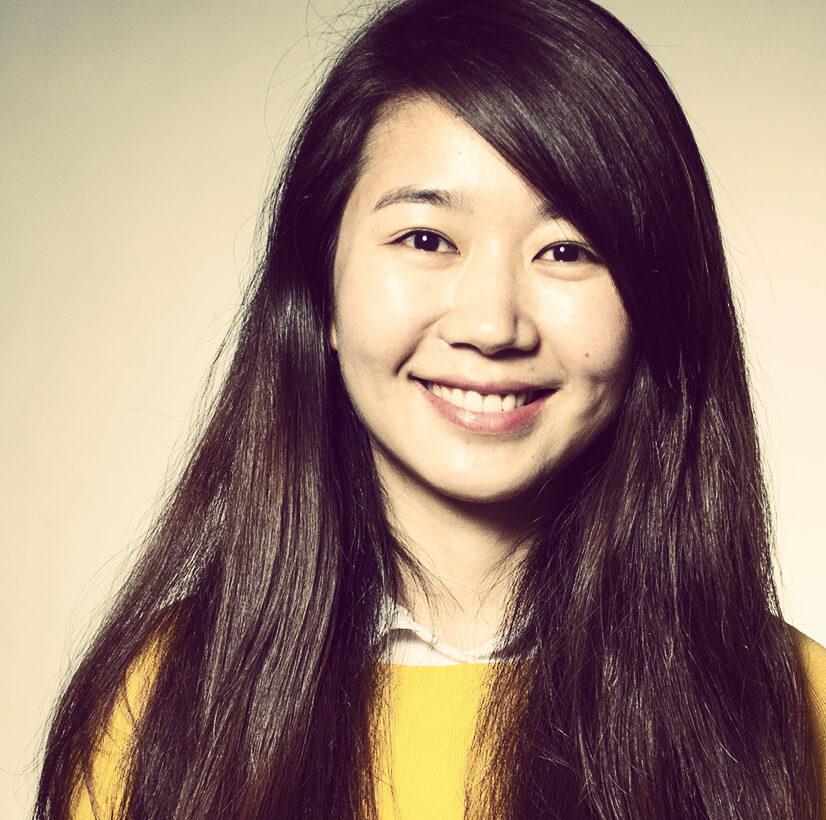 Cheng Dang : Graduate Student