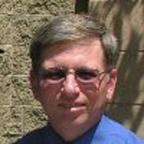 Ralph Marshall : Graduate Student
