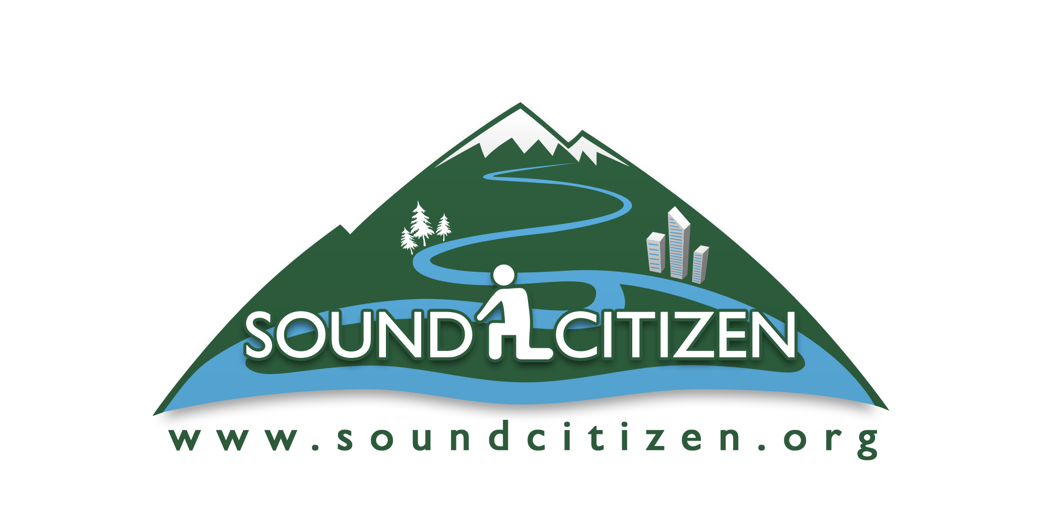 soundcitizen-logo-shaded-url