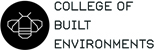 CBE logo