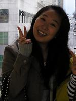 Found for you jin kim on http depts washington edu