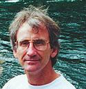 James Bryers