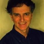 Jens Gundlach