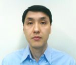 Liguo Wang