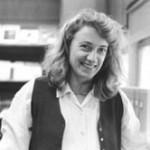 Linda Wordeman