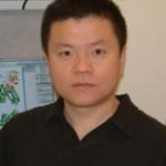 Ning Zheng