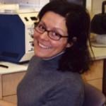 Sandra Bajjalieh