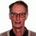 Wim Hol