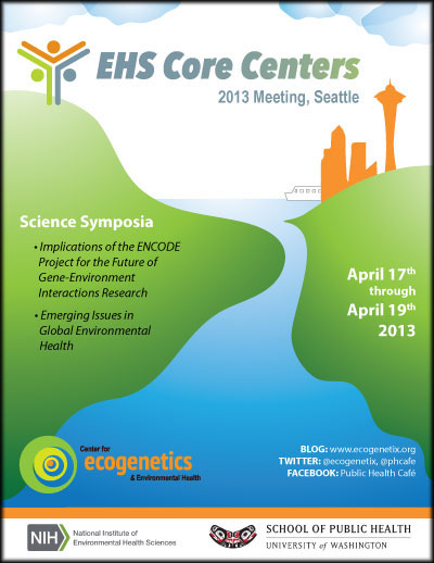 what is environmental health pdf