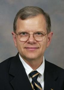 Russell Dean
