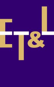 etl-logotext-v201606