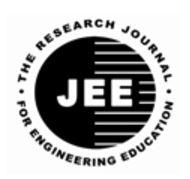 JEE logo