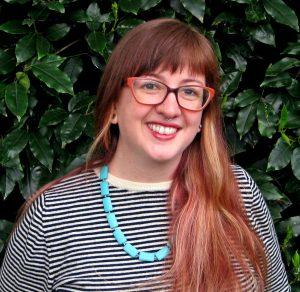 Emily Knaphus photo
